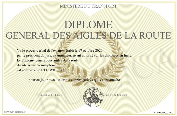 Diplome-general-des-aigles-de-la-route