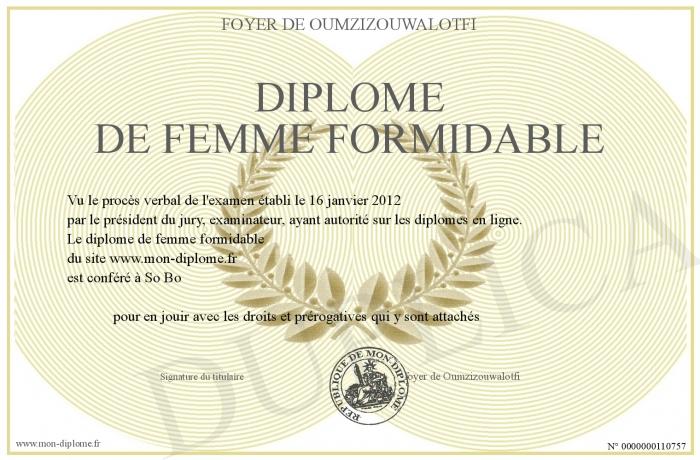 http://www.mon-diplome.fr/Diplome/700-110757-diplome%20de%20femme%20formidable.jpg