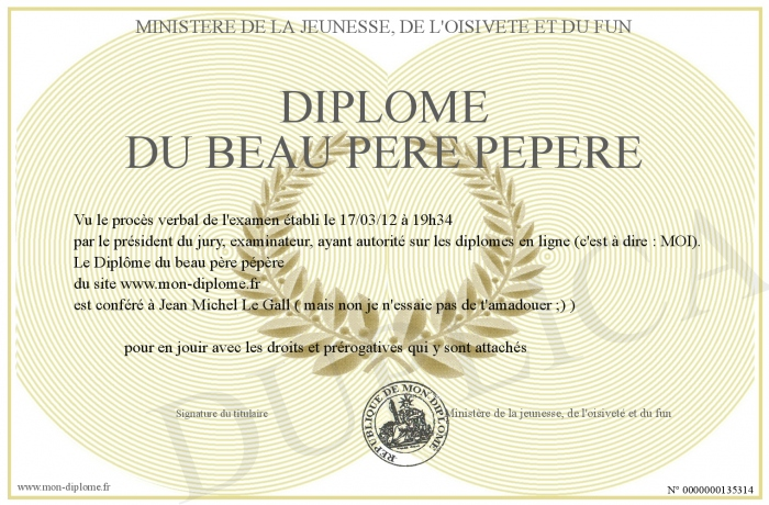 Diplome scolare 20 modele haioase copii picture // Read Sources