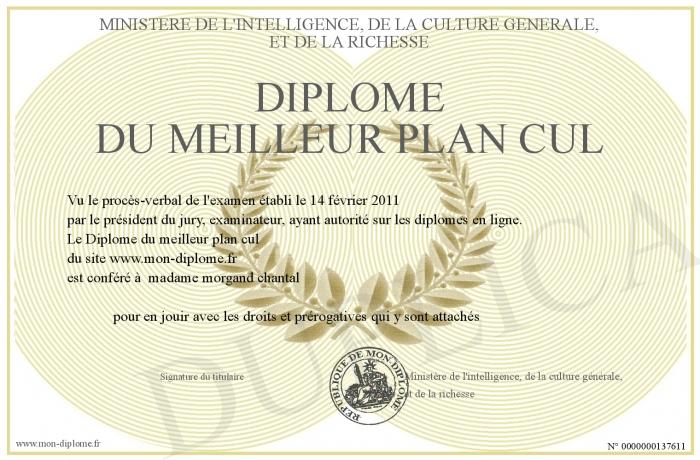 meilleur plan cul Issy-les-Moulineaux
