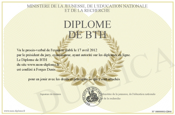 Diplome-de-BTH