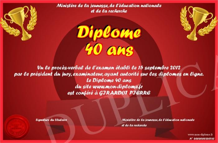Diplome-40-ans