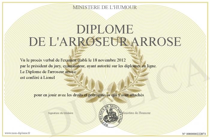 http://www.mon-diplome.fr/Diplome/700-222873-Dipl%C3%B4me%20de%20l%27arroseur%20arrose.jpg