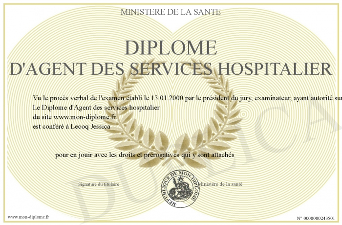 Agent De Service Hospitalier Salaire Steadlane Club