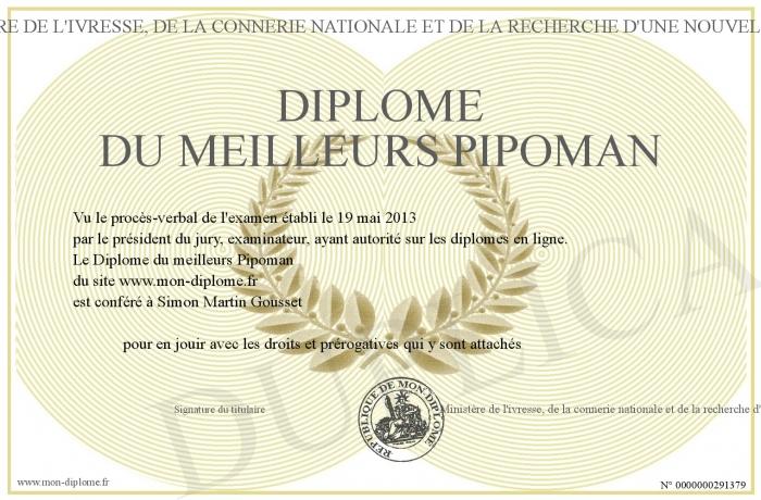 http://www.mon-diplome.fr/Diplome/700-291379-Diplome+du+meilleurs+Pipoman.jpg