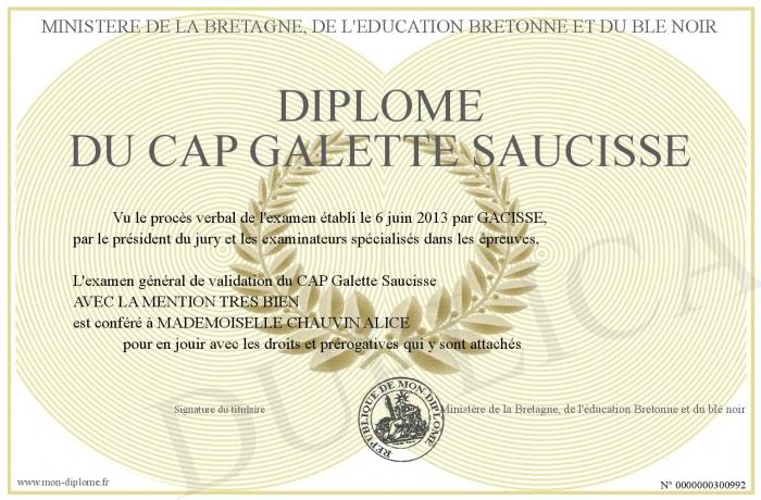 700-300992-DIPLOME-DU-CAP-GALETTE-SAUCISSE.jpg