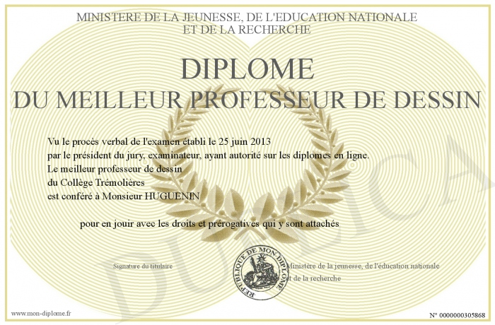 diplome universitaire qi gong