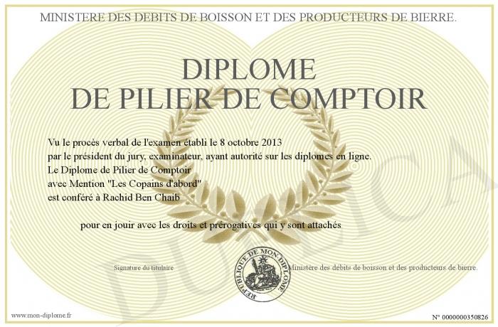 700-350826-Diplome-de-Pilier-de-Comptoir