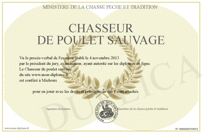 http://www.mon-diplome.fr/Diplome/700-359652-Chasseur+de+poulet+sauvage.jpg