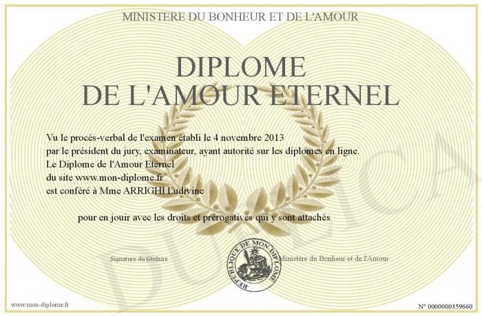 Top Diplome-de-l-Amour-Eternel LR96
