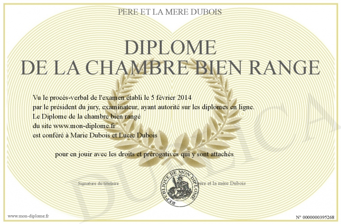 Beautiful Chambre Bien Rangee En Anglais Contemporary - lalawgroup ...