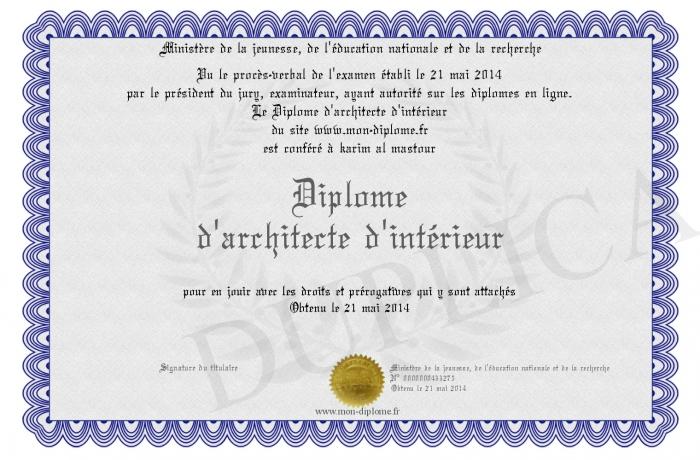 http://www.mon-diplome.fr/Diplome/700-433275-Diplome+d+architecte+d+interieur.jpg