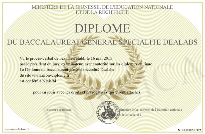 http://www.mon-diplome.fr/Diplome/700-557392-Dipl%C3%B4me%20du%20baccalaureat%20g%C3%A9n%C3%A9ral%20sp%C3%A9cialit%C3%A9%20Dealabs.jpg