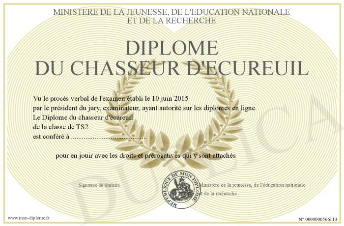 [Image: 700-566113-Diplome+du+chasseur+d+ecureuil.jpg]