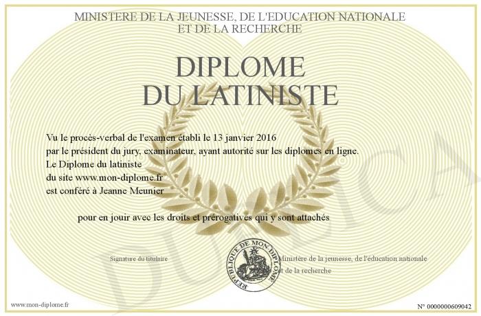 http://www.mon-diplome.fr/Diplome/700-609042-Diplome+du+latiniste.jpg