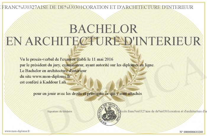 http://www.mon-diplome.fr/Diplome/700-633240-Bachelor-en-architecture-d-interieur.jpg