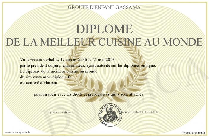 Meilleur Cuisine Au Monde Classement La Meilleure Pte Crpes Du - Classement meilleur cuisine du monde