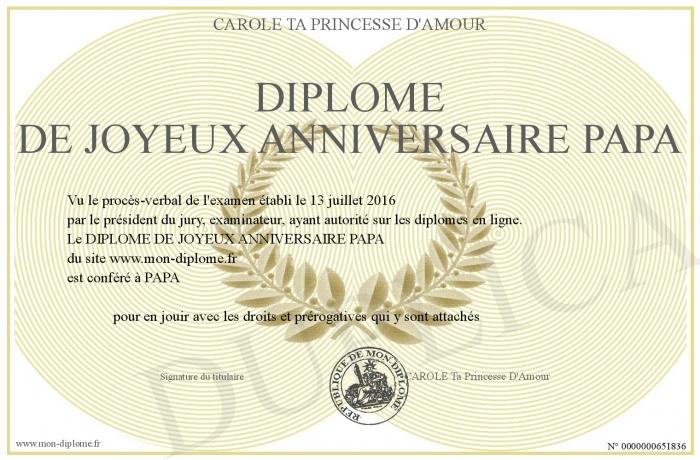 DIPLOME-DE-JOYEUX-ANNIVERSAIRE-PAPA