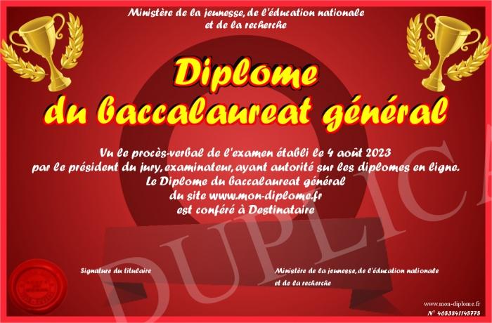 Diplome3